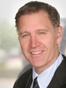 Fullerton Contracts / Agreements Lawyer Christian Lloyd Bettenhausen