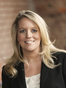 Knoxville Business Attorney Shelley Suzanne Breeding