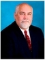 Williamson County Insurance Law Lawyer Christopher L Nearn