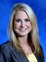 Tennessee Elder Law Attorney Megan Elise Tull