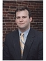 Nashville Chapter 7 Bankruptcy Attorney Kyle Davis Craddock