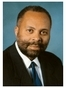 Tennessee Public Finance / Tax-exempt Finance Attorney Charles Edward Carpenter