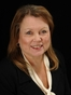 Knoxville Family Lawyer Patti Jane Lay