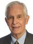 Davidson County Estate Planning Attorney Jack Wright Robinson Sr
