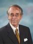 Jackson Construction / Development Lawyer Larry Anthony Butler