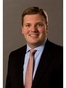 Memphis Real Estate Attorney Matthew Joseph Lammel