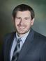 Hanford Intellectual Property Law Attorney Joshua Joseph Bettencourt