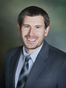 Hanford Partnership Attorney Joshua Joseph Bettencourt