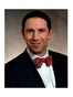 Nashville Estate Planning Attorney David Franklin Lewis