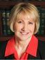 Williamson County Criminal Defense Attorney Julia Elizabeth Stovall