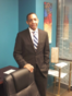 Memphis Divorce / Separation Lawyer James Edward Franklin Jr.