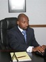 Memphis Uncontested Divorce Attorney Kevin Eugene Childress