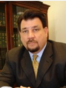 Knoxville Criminal Defense Lawyer Keith Dewayne Stewart