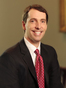 Nashville Business Attorney Keith Everett Thompson