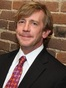Rutherford County Personal Injury Lawyer Joe Mason Brandon Jr.
