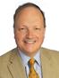 Nashville Real Estate Attorney Wesley Dale Turner