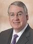 Nashville Equipment Finance / Leasing Attorney Robert Norman Buchanan III