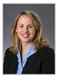 Tennessee Employment / Labor Attorney Jennifer Shorb Hagerman