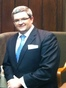 Tennessee Divorce / Separation Lawyer Michael Ryan Working
