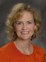 Nashville Real Estate Attorney Marcy Shelton Hardee