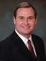 Attorney J. Brent Wilkins
