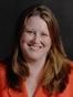 Nashville Immigration Attorney Laura Ann Stewart