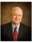 Nashville Business Attorney James Atticus Freeman III