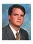 Nashville Litigation Lawyer William Burgin Hawkins III