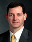 Tennessee Contracts Lawyer Thomas Wormouth Shumate IV