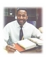 Memphis Criminal Defense Attorney Michael Don Harrell