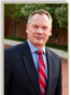 Murfreesboro Family Law Attorney William Stanley Bennett