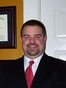 Pigeon Forge Family Law Attorney Joseph Patrick Stapleton