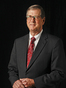 Memphis Commercial Real Estate Attorney Glen G. Reid Jr.