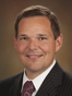 Williamson County Family Law Attorney David Henry Veile