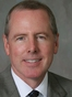 Shelby County Health Care Lawyer Charles M Key