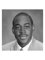 Memphis Criminal Defense Attorney Andre Bernard Mathis