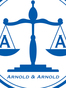 Chattanooga Personal Injury Lawyer Prairie Abraham Arnold