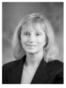 Tennessee Bankruptcy Lawyer Brenda Gail Brooks
