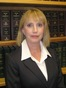 Knoxville Bankruptcy Attorney Brenda Gail Brooks
