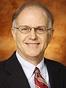 Nashville Real Estate Attorney Julian Lee Bibb
