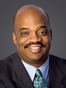 Davidson County Litigation Lawyer Luther Wright Jr.