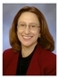Bellevue Land Use & Zoning Lawyer Linda White Atkins