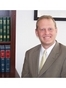 Knoxville Family Law Attorney Timothy Grant Elrod