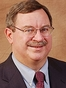 Nashville Land Use / Zoning Attorney Warren H. Wild Jr.