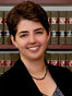 Antioch Contracts / Agreements Lawyer Elizabeth L. Miller