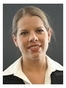 Memphis Bankruptcy Attorney Carrie Ann Rohrscheib