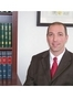 Knoxville Criminal Defense Attorney Christopher M. Rodgers