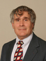 Highland Construction / Development Lawyer Lee Barton Madinger