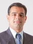 Hillsborough County Immigration Attorney Amit Dehra