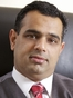 Jacksonville Immigration Lawyer Amit Dehra